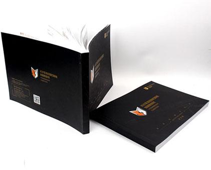 圣龙经销巴斯顿系列产品画册