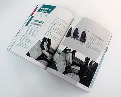 路虎产品手册