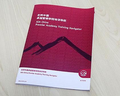 友邦中国培训导航
