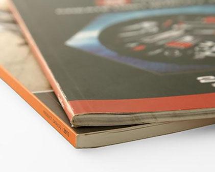 工具产品手册
