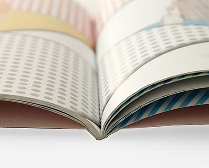 亦谷夏季产品搭配手册