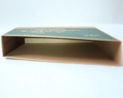棒宝贝百科知识卡盒