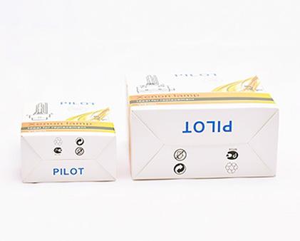 氙气灯包装盒