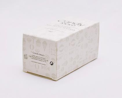 膜玉包装盒