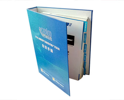 PALM会议手册