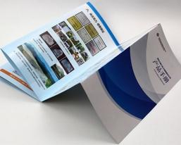 大峪口化工产品手册