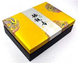 铁观音精品包装盒