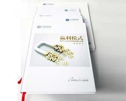 上海行动成功系列