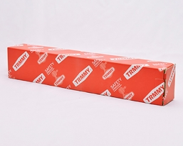 工具包装盒