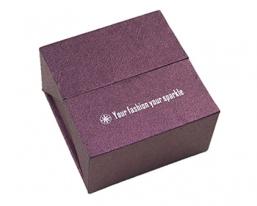 小米礼品包装定制盒