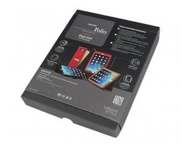 iPad皮套包装盒