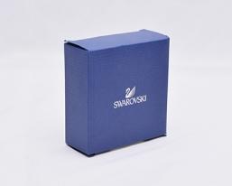 施华洛世奇礼盒印刷