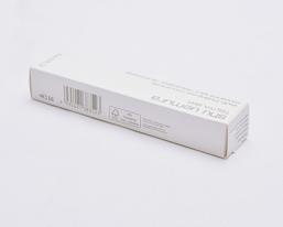 植村秀印刷包装盒