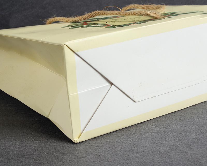 礼品盒定做礼盒