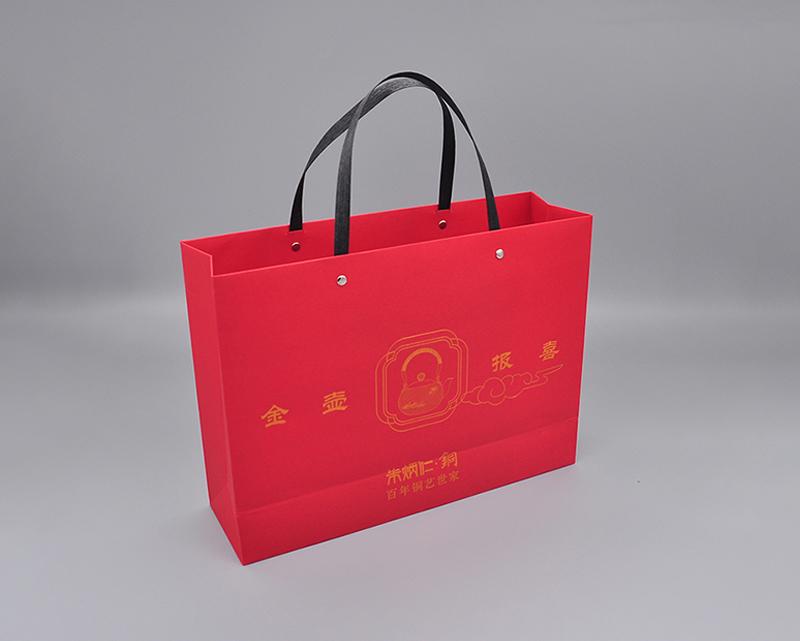上海包装盒