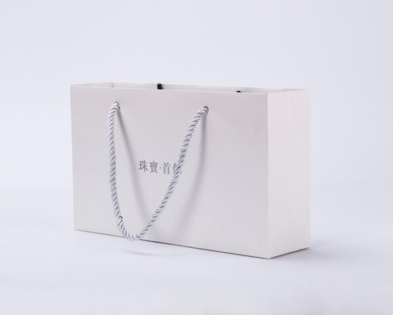 苏州包装盒